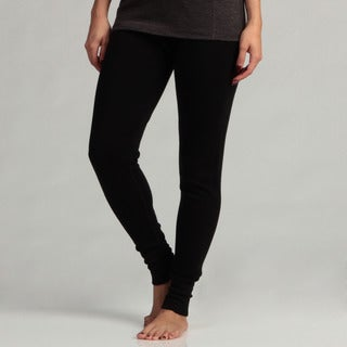 Minus33 Women's 'Kenai' Merino Wool Expedition Weight Base Layer Bottoms