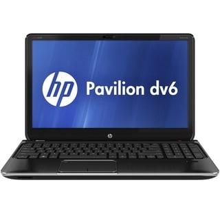 HP Pavilion dv6-7000 dv6-7020us 15.6