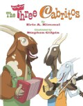The Three Cabritos (Paperback)