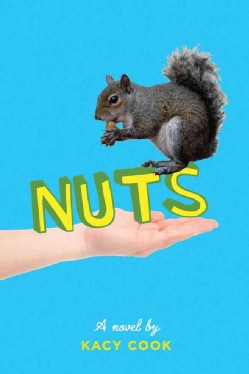 Nuts (Paperback)