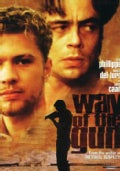 Way of the Gun (DVD)
