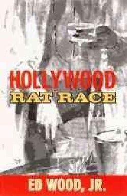 Hollywood Rat Race (Paperback)