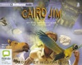 Cairo Jim at the Crossroads of Orpheus (CD-Audio)