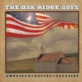 Oak Ridge Boys - American Gospel Classics