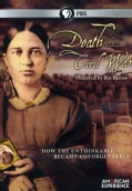 American Experience: Death And The Civil War (DVD)