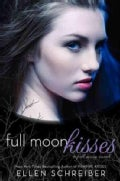 Full Moon Kisses (Hardcover)