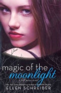Magic of the Moonlight (Paperback)