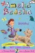 Amelia Bedelia Means Business (Paperback)