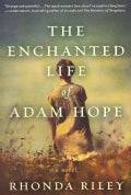 The Enchanted Life of Adam Hope (Paperback)