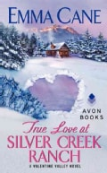 True Love at Silver Creek Ranch (Paperback)