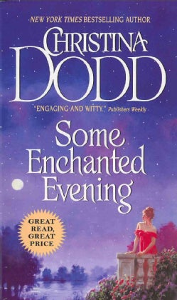 Some Enchanted Evening (Paperback)