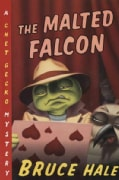 The Malted Falcon (Paperback)