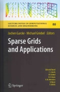 Sparse Grids and Applications (Hardcover)