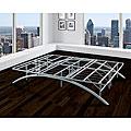 review detail Arch Flex EKing 14 inch Platform Frame