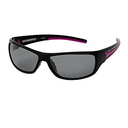 Body Glove Men's 'Vapor 13' Polarized Sunglasses