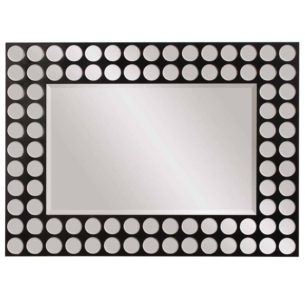 Encore Mirror