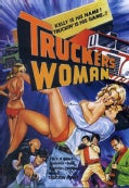 Trucker's Woman (DVD)