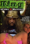 King of the B Movies (DVD)