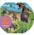 Dinosaurs (Board book)