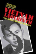 Vietnam Labyrinth: Allies, Enemies, and Why the U.S. Lost the War (Hardcover)