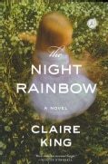 The Night Rainbow (Paperback)