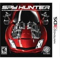 NinDS 3DS - Spy Hunter