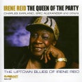 Irene Reid - The Queen of The Party