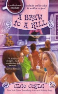 A Brew to Kill (Paperback)