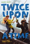 Twice upon a Time (Paperback)