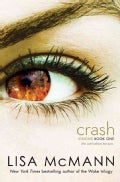 Crash (Hardcover)