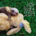 A Little Book of Sloth (Hardcover)