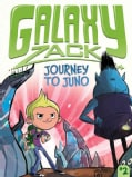 Journey to Juno (Hardcover)