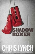 Shadow Boxer (Hardcover)