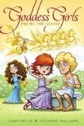 Pheme the Gossip (Hardcover)