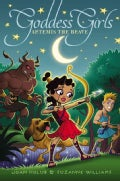 Artemis the Brave (Hardcover)