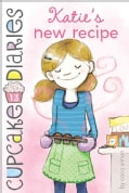 Katie's New Recipe (Paperback)
