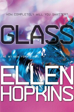 Glass (Paperback)