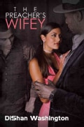 The Preacher's Wifey (Paperback)