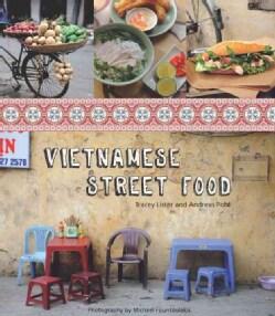 Vietnamese Street Food (Paperback)