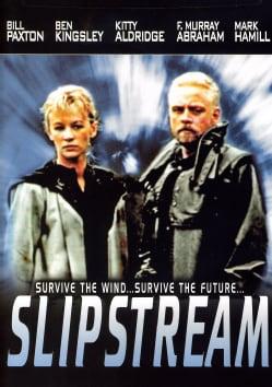 Slipstream (DVD)