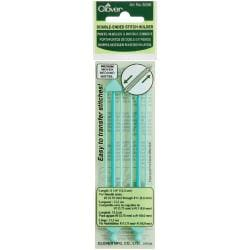 Double Ended Stitch Holder 5-1/4
