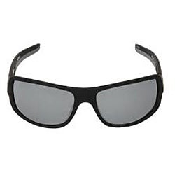 Body Glove 'Vapor 11' Polarized Sunglasses