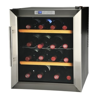 Kalorik 16-bottle Wine Bar (Refurbished)