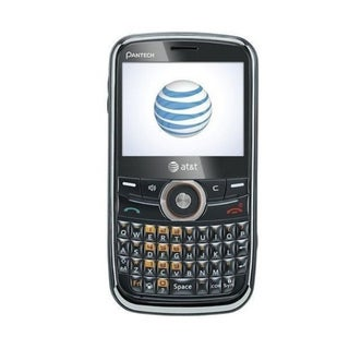 Pantech 7040P Unlocked Cell Phone