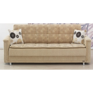 Main Ave Sleeper Futon Sofabed