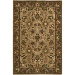 area rugs home goods online store for everything home