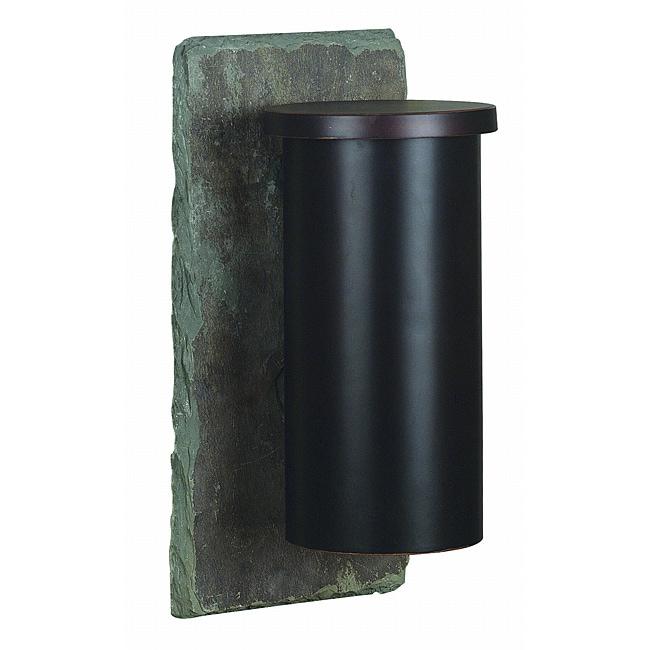 Oakley 1-light Medium Wall Lantern
