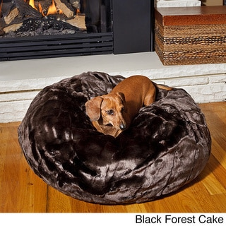 Tiger Dreamz Beddy Ball Bed Overstock Shopping The