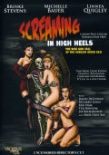 Screaming In High Heels (DVD)
