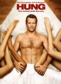 Hung: The Complete Third Season (DVD)